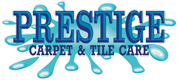 Prestige Carpet & Tile | St. George Utah Carpet Cleaning