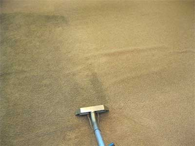 st-george-carpet-cleaning-h1
