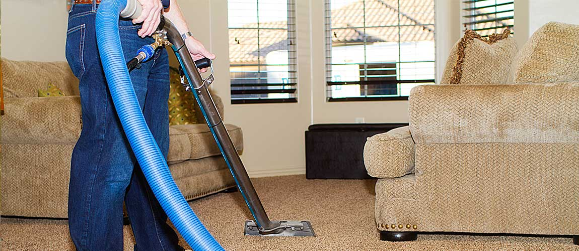 st-george-carpet-cleaning2
