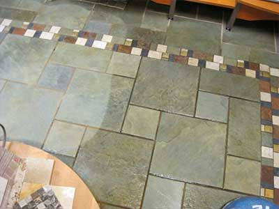 st-george-tile-cleaning-h1