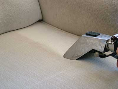 st-george-upholstery-cleaning-h1